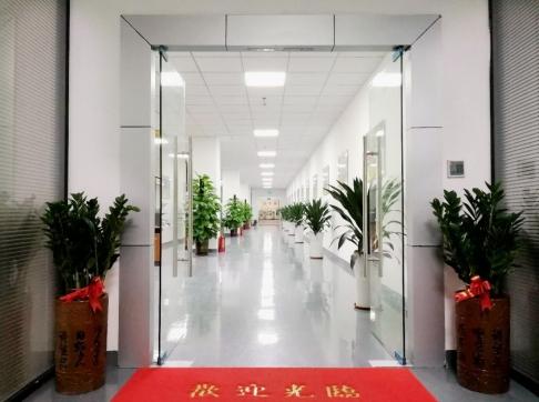 深圳市托普科实业有限公司高薪诚聘SMT销售工程师