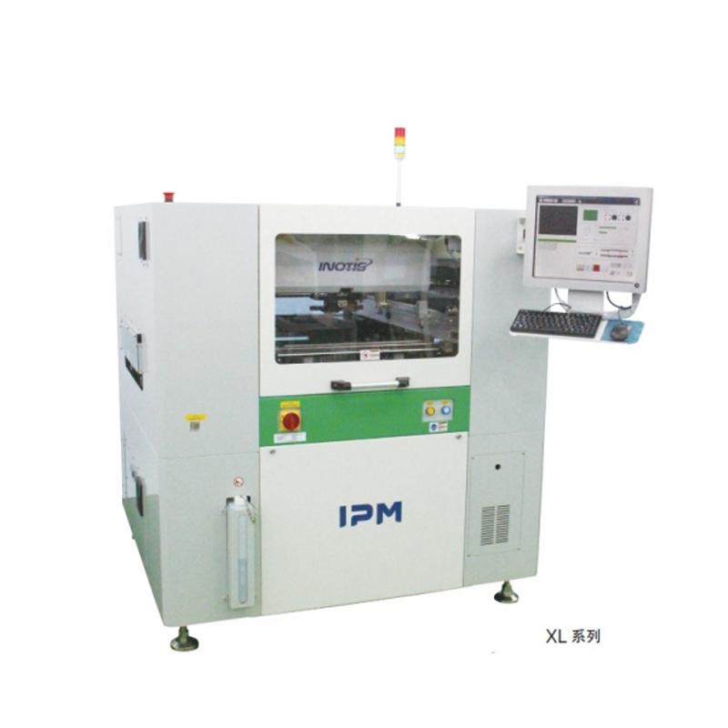 长沙INOTIS-XL系列全自动印刷机