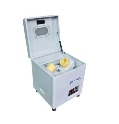 锡膏搅拌机搅拌设备