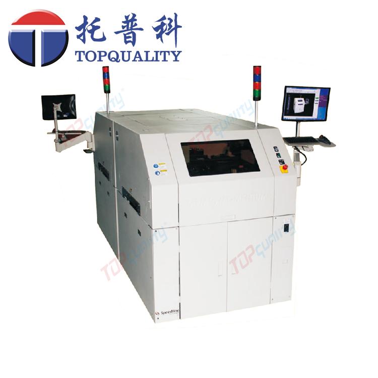 MPM Momentum®BTB印刷机