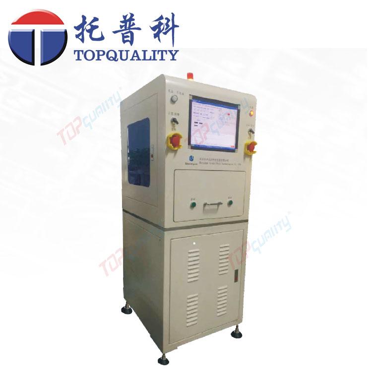 MMI自动测试机 非标自动化测试 整机MMI测试机