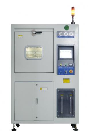 离线式PCBA清洗机