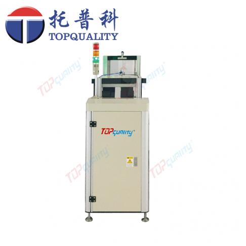 SMT冷却式缓存机OK/NG缓存机,NGok冷却式存板机,