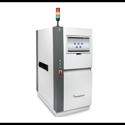 江苏VI 3D锡膏检测设备 PI Series 固定胶检测仪
