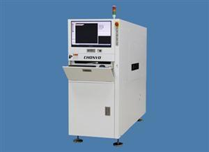 AOI自动光学检测仪7001 3Daoi光学检测仪设备