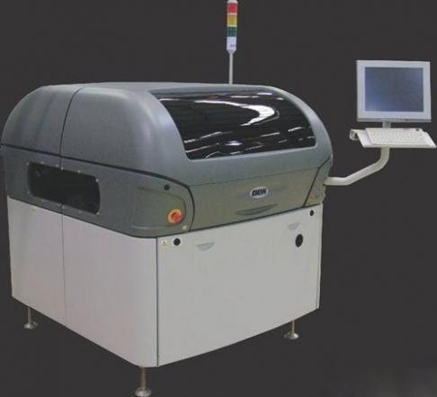 DEK进口二手全自动印刷机DEK-03i
