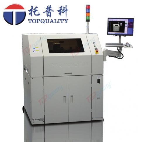 MPM Momentum BTB 125锡膏印刷机