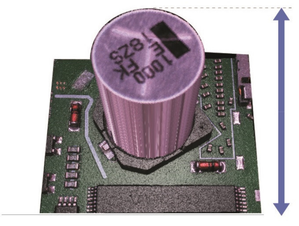 自动光学检测仪